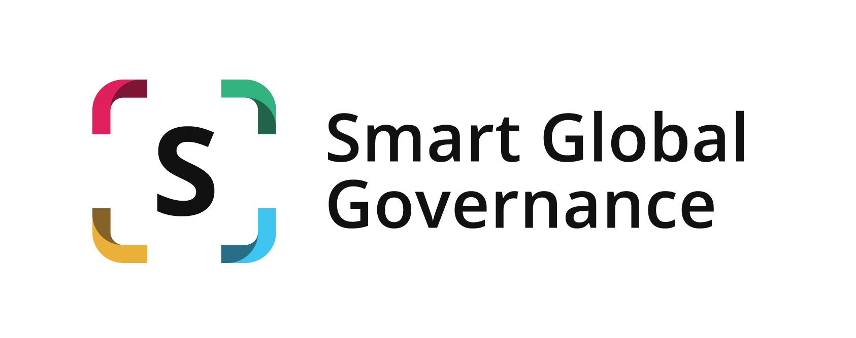 partenaire dédié à la protection des données de santé